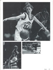 Page 143, 1996 Edition, North Carolina State University - Agromeck Yearbook (Raleigh, NC) online yearbook collection