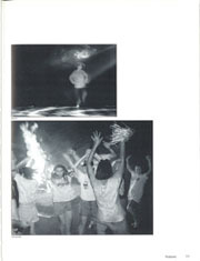 Page 15, 1996 Edition, North Carolina State University - Agromeck Yearbook (Raleigh, NC) online yearbook collection