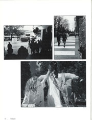 Page 16, 1996 Edition, North Carolina State University - Agromeck Yearbook (Raleigh, NC) online yearbook collection