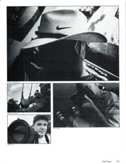 Page 279, 1996 Edition, North Carolina State University - Agromeck Yearbook (Raleigh, NC) online yearbook collection