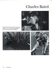 Page 280, 1996 Edition, North Carolina State University - Agromeck Yearbook (Raleigh, NC) online yearbook collection