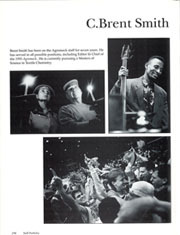Page 282, 1996 Edition, North Carolina State University - Agromeck Yearbook (Raleigh, NC) online yearbook collection