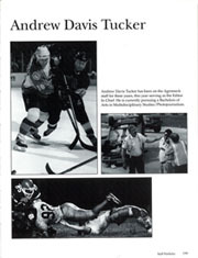 Page 283, 1996 Edition, North Carolina State University - Agromeck Yearbook (Raleigh, NC) online yearbook collection