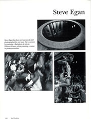 Page 284, 1996 Edition, North Carolina State University - Agromeck Yearbook (Raleigh, NC) online yearbook collection
