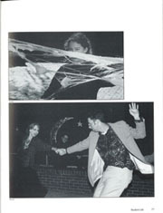 Page 79, 1996 Edition, North Carolina State University - Agromeck Yearbook (Raleigh, NC) online yearbook collection
