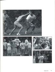 Page 83, 1996 Edition, North Carolina State University - Agromeck Yearbook (Raleigh, NC) online yearbook collection