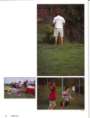 Page 84, 1996 Edition, North Carolina State University - Agromeck Yearbook (Raleigh, NC) online yearbook collection
