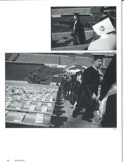 Page 86, 1996 Edition, North Carolina State University - Agromeck Yearbook (Raleigh, NC) online yearbook collection