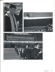 Page 87, 1996 Edition, North Carolina State University - Agromeck Yearbook (Raleigh, NC) online yearbook collection