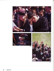 Page 88, 1996 Edition, North Carolina State University - Agromeck Yearbook (Raleigh, NC) online yearbook collection