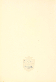 Page 10, 1925 Edition, Southern Methodist University - Rotunda Yearbook (University Park, TX) online yearbook collection
