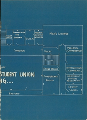 Page 3, 1942 Edition, Southern Methodist University - Rotunda Yearbook (University Park, TX) online yearbook collection