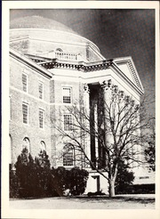 Page 12, 1944 Edition, Southern Methodist University - Rotunda Yearbook (University Park, TX) online yearbook collection