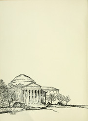 Page 6, 1950 Edition, Southern Methodist University - Rotunda Yearbook (University Park, TX) online yearbook collection