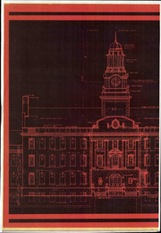 Page 3, 1964 Edition, Southern Methodist University - Rotunda Yearbook (University Park, TX) online yearbook collection