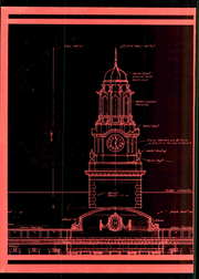 Page 8, 1964 Edition, Southern Methodist University - Rotunda Yearbook (University Park, TX) online yearbook collection