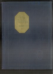 Page 1, 1926 Edition, Liberty High School - Cauldron Yearbook (Bethlehem, PA) online yearbook collection