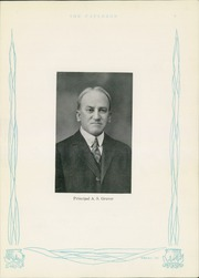 Page 15, 1926 Edition, Liberty High School - Cauldron Yearbook (Bethlehem, PA) online yearbook collection