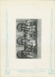 Page 16, 1926 Edition, Liberty High School - Cauldron Yearbook (Bethlehem, PA) online yearbook collection