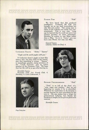 Page 54, 1927 Edition, Liberty High School - Cauldron Yearbook (Bethlehem, PA) online yearbook collection
