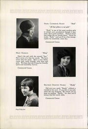Page 64, 1927 Edition, Liberty High School - Cauldron Yearbook (Bethlehem, PA) online yearbook collection