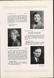 Page 71, 1927 Edition, Liberty High School - Cauldron Yearbook (Bethlehem, PA) online yearbook collection