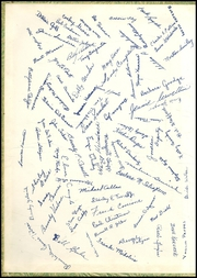 Page 2, 1958 Edition, Liberty High School - Cauldron Yearbook (Bethlehem, PA) online yearbook collection