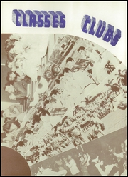 Page 10, 1941 Edition, Hilo High School - Blue and Gold Yearbook (Hilo, HI) online yearbook collection