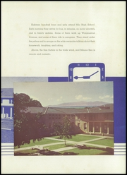 Page 13, 1941 Edition, Hilo High School - Blue and Gold Yearbook (Hilo, HI) online yearbook collection