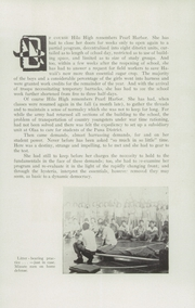Page 13, 1943 Edition, Hilo High School - Blue and Gold Yearbook (Hilo, HI) online yearbook collection