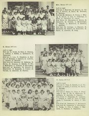 Page 110, 1953 Edition, Farrington High School - Ke Kiaaina Yearbook (Honolulu, HI) online yearbook collection