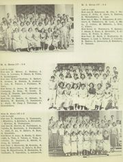 Page 112, 1953 Edition, Farrington High School - Ke Kiaaina Yearbook (Honolulu, HI) online yearbook collection