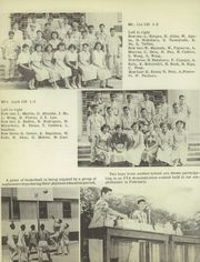 Page 114, 1953 Edition, Farrington High School - Ke Kiaaina Yearbook (Honolulu, HI) online yearbook collection