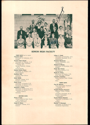 Page 10, 1938 Edition, Leilehua High School - Ka Leilehua Yearbook (Wahiawa, HI) online yearbook collection