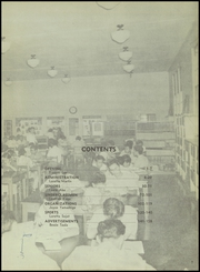 Page 11, 1956 Edition, Waipahu High School - Ka Mea Ohi Yearbook (Waipahu, HI) online yearbook collection