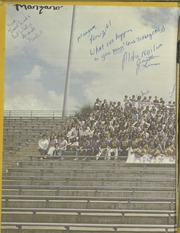 Page 2, 1975 Edition, Waipahu High School - Ka Mea Ohi Yearbook (Waipahu, HI) online yearbook collection