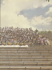 Page 3, 1975 Edition, Waipahu High School - Ka Mea Ohi Yearbook (Waipahu, HI) online yearbook collection