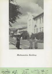 Page 13, 1936 Edition, McKinley High School - Black and Gold Yearbook (Honolulu, HI) online yearbook collection