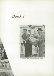 Page 16, 1936 Edition, McKinley High School - Black and Gold Yearbook (Honolulu, HI) online yearbook collection