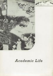 Page 17, 1936 Edition, McKinley High School - Black and Gold Yearbook (Honolulu, HI) online yearbook collection