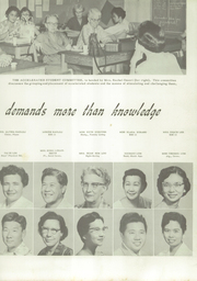 Page 17, 1960 Edition, McKinley High School - Black and Gold Yearbook (Honolulu, HI) online yearbook collection