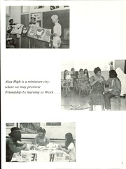 Page 11, 1971 Edition, Aiea High School - Kukui O Ka Aina Yearbook (Aiea, HI) online yearbook collection