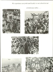 Page 15, 1971 Edition, Aiea High School - Kukui O Ka Aina Yearbook (Aiea, HI) online yearbook collection