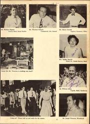 Page 17, 1951 Edition, Kapaa High School - Mailehune Yearbook (Kapaa, HI) online yearbook collection