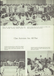 Page 17, 1959 Edition, University High School - Uniki Yearbook (Honolulu, HI) online yearbook collection