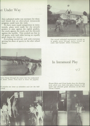 University High School - Uniki Yearbook (Honolulu, HI) online yearbook collection, 1959 Edition, Page 47