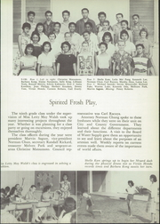 University High School - Uniki Yearbook (Honolulu, HI) online yearbook collection, 1959 Edition, Page 67