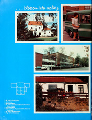 Page 16, 1980 Edition, St Johns International School - Sejour Yearbook (Waterloo, Belgium) online yearbook collection