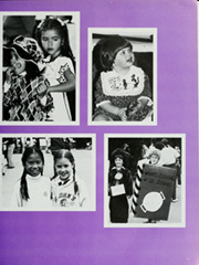 Page 15, 1984 Edition, St Johns International School - Sejour Yearbook (Waterloo, Belgium) online yearbook collection