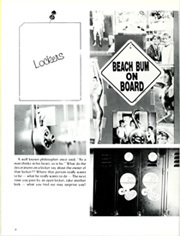 Page 10, 1988 Edition, St Johns International School - Sejour Yearbook (Waterloo, Belgium) online yearbook collection